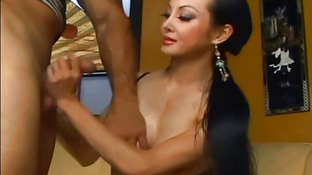 हॉर्नी बबल हिंदी सेक्सी फुल मूवी वीडियो चूची स्लेव बीडीएसएम स्पॅंकिंग से cums