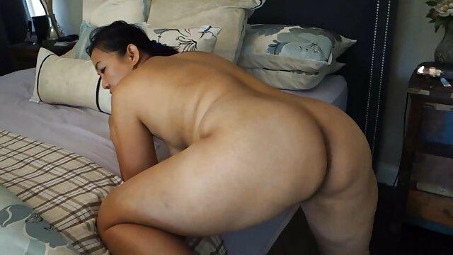 युवा सेक्सी मूवी दिखाइए हिंदी में लैटिन अश्लील मॉडल बिल्ली पाला है और डिक घुस जाता है