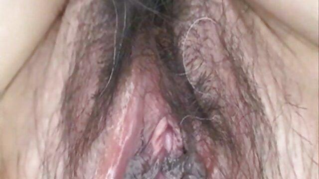 काले परिपक्व को छिपे हुए कैमरे पर डबल प्रवेश मिलता सेक्सी मूवी एचडी है