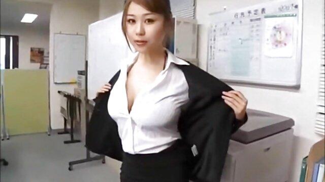 सेक्सी नायलॉन