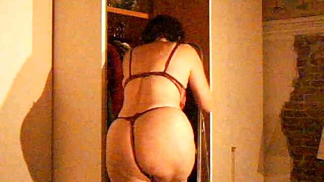 रसदार और सेक्सी घर का बना सेक्सी हिंदी वीडियो एचडी मूवी लैटिना और उसके पसंदीदा सेक्स खिलौने