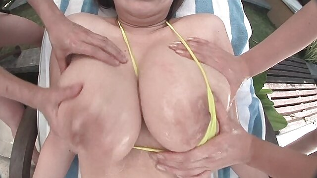 बिकिनी सेक्स