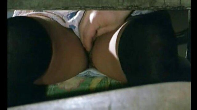 कॉर्पोरेट व्यापार वार्ता सफलतापूर्वक समाप्त हुई सेक्सी मूवी सेक्सी पिक्चर :)